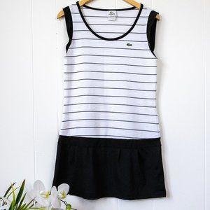 Lacoste Sport Tennis / Activewear Dress, EU 40